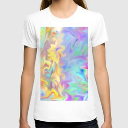 Love Differences T-shirt