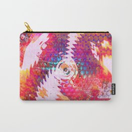 Sensate Carry-All Pouch