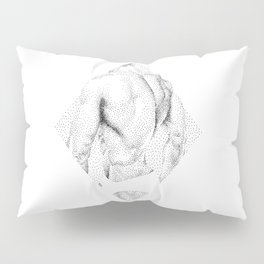 Dood 3 Pillow Sham
