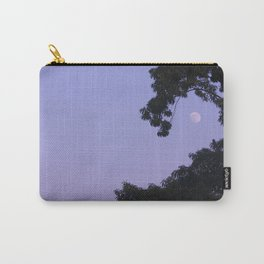 marvelous moondance Carry-All Pouch