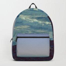 Santa Cruz Ocean Backpack