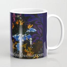A Good Life Coffee Mug