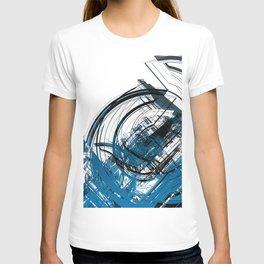 91418 T-shirt