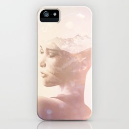 Refreshed iPhone Case