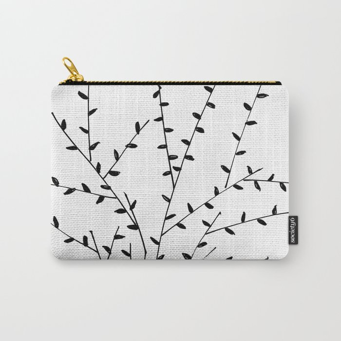 doodle I Carry-All Pouch