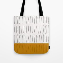 Coit Pattern 12 Tote Bag
