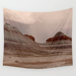 Otherworld Arizona Wall Tapestry