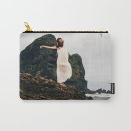 Ethereal 05 Carry-All Pouch