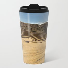 Moray Travel Mug