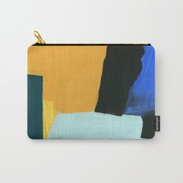 color and form 18-01 Carry-All Pouch