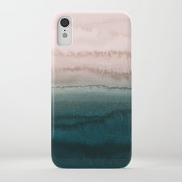 WITHIN THE TIDES - EARLY SUNRISE iPhone Case