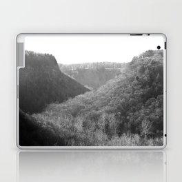 Letchworth Laptop & iPad Skin