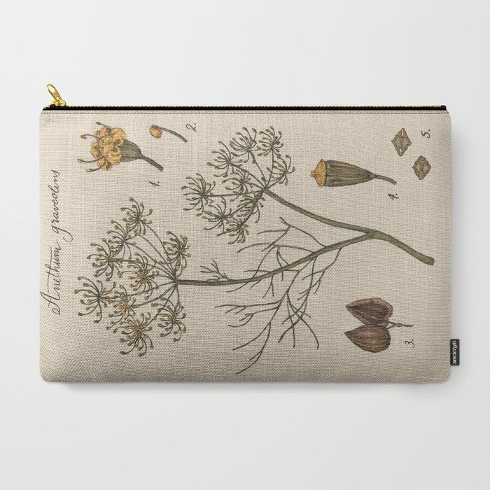 Dill_CarryAll_Pouch_by_Jessica_Roux___Large_125_x_85