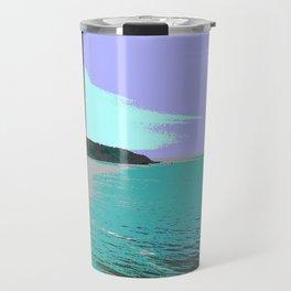 Landscape sf ing 100 Travel Mug