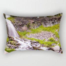 Plaikni Falls Rectangular Pillow
