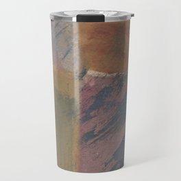 2017 Composition No. 22 Travel Mug