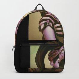 widow 1900 maker Backpack