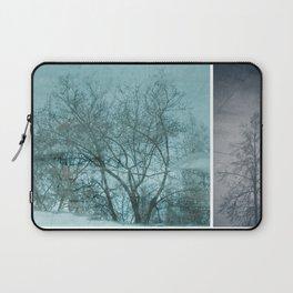 reflections Laptop Sleeve