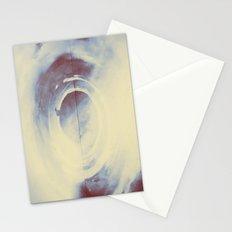|CELESTE| Stationery Cards