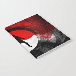 Bond Notebook