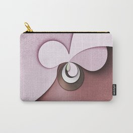 5C Carry-All Pouch
