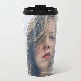 Wind I Travel Mug