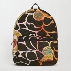 Loves Me Not, Loves Me Backpack