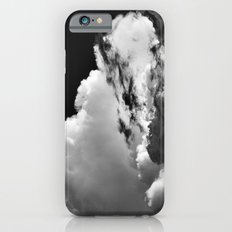 'Swirling Clouds' iPhone 6s Slim Case