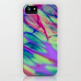 C.O.E iPhone Case
