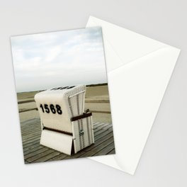 1568 Stationery Cards