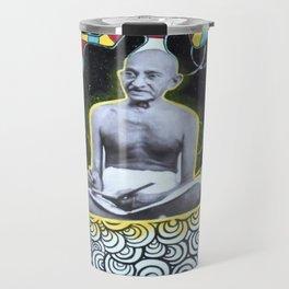 Ahimsa Travel Mug