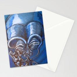 AYLMAO Stationery Cards