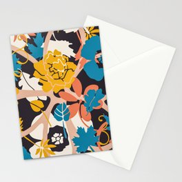 MFA 16 Stationery Cards