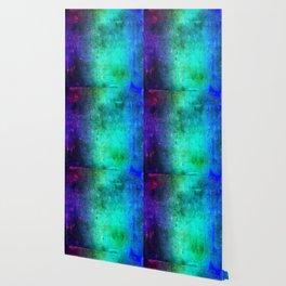 Abstract Coding Wallpaper