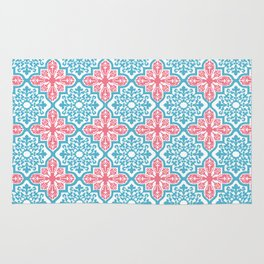 Just Hipster Rug