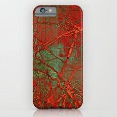 different ways of live Slim Case iPhone 6s