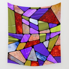 Rehoboth Beach Wall Tapestry