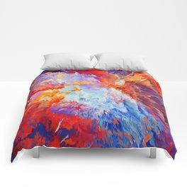 Xeo Comforters