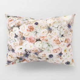 Spring Fling Pillow Sham