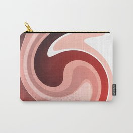 Mixing Paint Carry-All Pouch