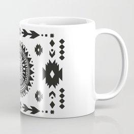 ohh screen Coffee Mug