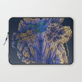 Mean Coral Laptop Sleeve