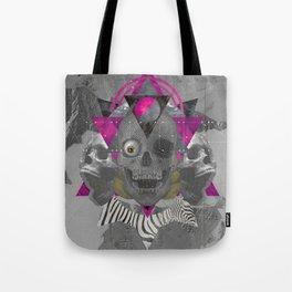 New Era Tote Bag