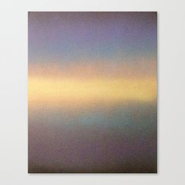 In the Next Life_Right Canvas Print