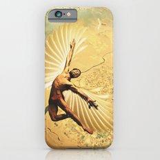 Icarus Slim Case iPhone 6s