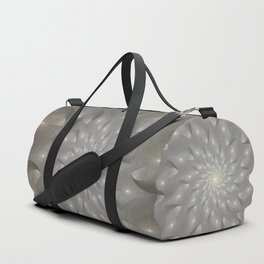 Winter Wonderland Duffle Bag