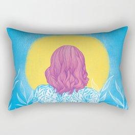 Lunna Rectangular Pillow