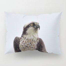 Osprey Pillow Sham