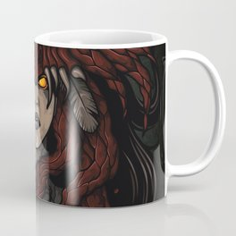 Obsession Coffee Mug