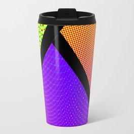 80's grade Travel Mug
